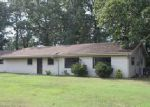 Foreclosed Home in Lonoke 72086 1016 N CENTER ST - Property ID: 4042406