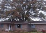 Foreclosed Home in Gadsden 35905 427 PAULINE AVE - Property ID: 4042458