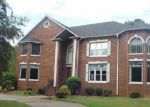 Foreclosed Home in Gadsden 35905 2 EAGLES FAIR - Property ID: 4042469