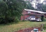 Foreclosed Home in Anniston 36201 211 TURNER AVE - Property ID: 4042497