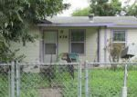 Foreclosed Home in San Antonio 78228 626 BLUE RIDGE DR - Property ID: 4042652
