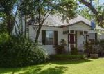 Foreclosed Home in Austin 78757 911 STOBAUGH ST - Property ID: 4042690