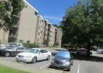 Foreclosed Home in Myrtle Beach 29577 5001 LITTLE RIVER RD APT E214 - Property ID: 4042765