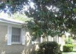 Foreclosed Home in Florence 29506 1001 MIDDLETON ST - Property ID: 4042771