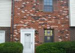 Foreclosed Home in York 17408 1737 BARON DR - Property ID: 4042854