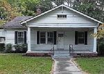 Foreclosed Home in Goldsboro 27530 905 E WALNUT ST - Property ID: 4043033