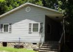 Foreclosed Home in Whittier 28789 24 IRIS LN - Property ID: 4043036