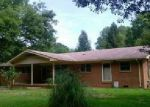 Foreclosed Home in Mount Gilead 27306 600 W ALLENTON ST - Property ID: 4043069