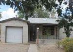 Foreclosed Home in Albuquerque 87108 737 VALENCIA DR SE - Property ID: 4043163