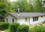 Foreclosed Home in Newton 07860 1 LAUREL LN - Property ID: 4043264