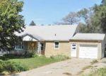 Omaha 68132 NE Property Details