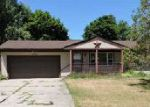 Foreclosed Home in Grand Ledge 48837 12779 DUNDEE DR - Property ID: 4043454