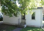 Foreclosed Home in Niles 49120 323 WOODRUFF ST - Property ID: 4043471