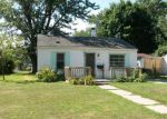 Foreclosed Home in Niles 49120 1994 BALDWIN DR - Property ID: 4043500