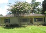 Foreclosed Home in Scott 70583 1100 A AVENUE A - Property ID: 4043589