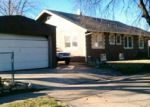 Foreclosed Home in Hutchinson 67501 301 W 15TH AVE - Property ID: 4043622
