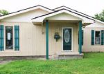 Foreclosed Home in Coffeyville 67337 509 W 4TH ST - Property ID: 4043631