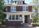 Foreclosed Home in South Bend 46616 537 BLAINE AVE - Property ID: 4043677