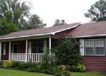 Foreclosed Home in Macon 31216 104 COLEY LAKE RD - Property ID: 4043773