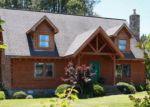 Foreclosed Home in Blackshear 31516 4341 MEADOW WOOD LOOP - Property ID: 4043778
