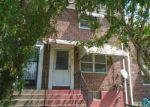 Foreclosed Home in Wilmington 19802 529 E 35TH ST - Property ID: 4043946