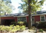 Foreclosed Home in Hot Springs National Park 71901 100 BAFANWOOD ST - Property ID: 4044078