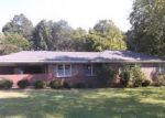 Foreclosed Home in Gadsden 35901 120 BRENTWOOD DR - Property ID: 4044146