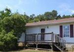 Foreclosed Home in Thorsby 35171 1650 N DAKOTA RD - Property ID: 4044164