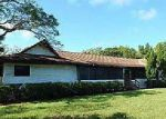 Foreclosed Home in Sebring 33870 625 MOON RANCH RD - Property ID: 4044210
