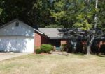Foreclosed Home in Bryant 72022 725 PATTYWOOD DR - Property ID: 4044229