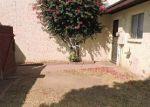 Foreclosed Home in Phoenix 85051 3312 W DEL MONICO LN - Property ID: 4044451