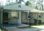 Foreclosed Home in Columbia 29204 2826 ANSEL ST - Property ID: 4044517