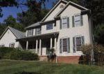 Foreclosed Home in New Philadelphia 44663 1411 TERRACE RD NW - Property ID: 4044692