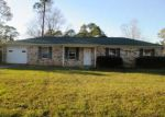 Foreclosed Home in Pensacola 32506 7840 MONTEGO DR - Property ID: 4044894