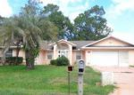Foreclosed Home in Palm Coast 32137 87 BROOKSIDE LN - Property ID: 4044898