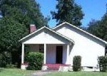 Foreclosed Home in Graceville 32440 5016 HIGHWAY 77 - Property ID: 4044939