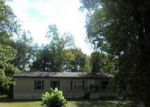 Foreclosed Home in Tyler 75707 6717 COUNTY ROAD 233 - Property ID: 4044984
