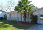 Foreclosed Home in Holiday 34691 1042 CHELSEA LN - Property ID: 4045031