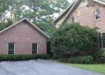Hardeeville 29927 SC Property Details