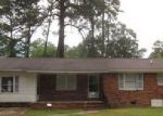 Foreclosed Home in Columbia 29204 4040 WEBB CT - Property ID: 4045079