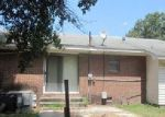 Foreclosed Home in Columbia 29203 621 FLOYD DR - Property ID: 4045084