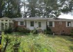 Foreclosed Home in Columbia 29203 133 MEADOW CREEK DR - Property ID: 4045085