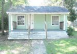 Foreclosed Home in Columbia 29203 520 SUMMIT AVE - Property ID: 4045093