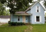 Foreclosed Home in Nappanee 46550 451 W CENTENNIAL ST - Property ID: 4045170