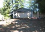 Foreclosed Home in Oregon City 97045 19018 S SPRAGUE LN - Property ID: 4045211