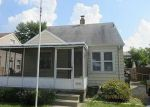 Foreclosed Home in Toledo 43614 1931 GLENCAIRN AVE - Property ID: 4045281