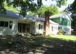 Foreclosed Home in Dayton 45414 1739 EMBURY PARK RD - Property ID: 4045291