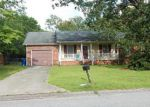 Foreclosed Home in Fayetteville 28314 7330 PEBBLEBROOK DR - Property ID: 4045295