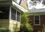 Foreclosed Home in Wilmington 28409 133 BROOKSHIRE LN - Property ID: 4045312