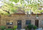 Foreclosed Home in Vernon 07462 21 GREAT GORGE TER - Property ID: 4045459